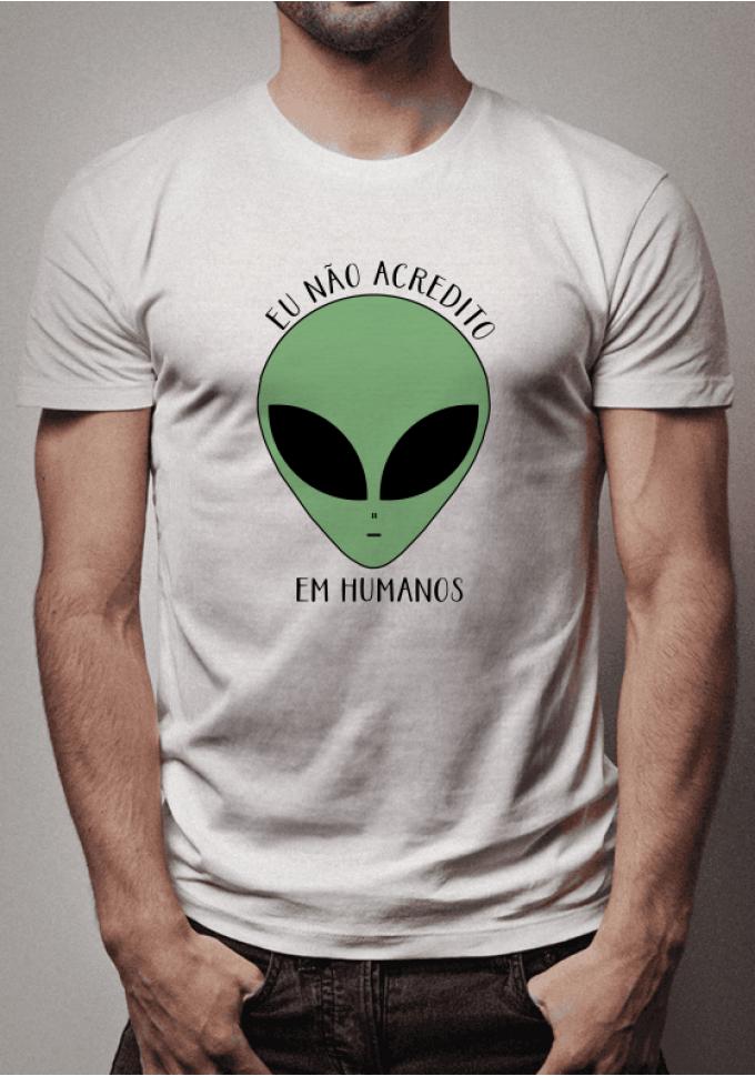 6ecd4c91bb alien