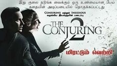 conjuring 2 full movie download in hindi hd filmywap
