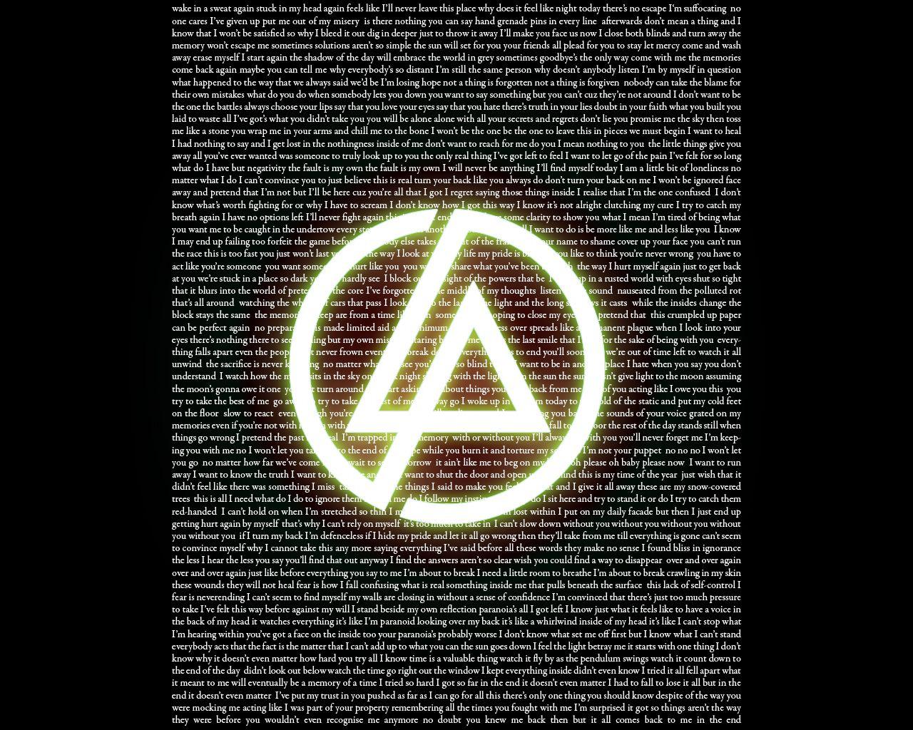 Wallpaper iphone linkin park - Undefined Linkin Park Backgrounds 49 Wallpapers Adorable Wallpapers