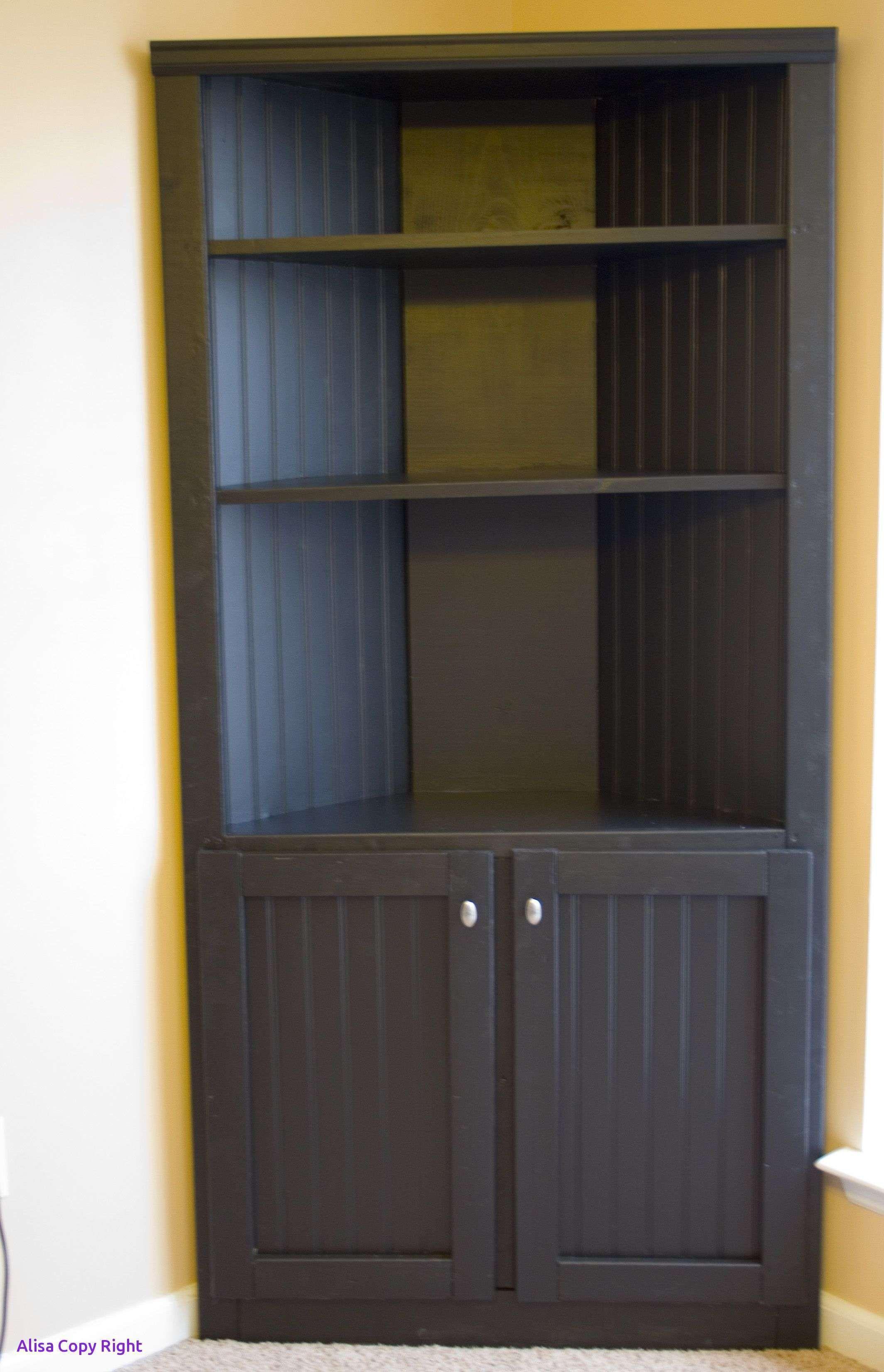 Corner Built In Shelves Homedecoration Homedecorations Homedecorationideas Homedecorat Corner Storage Cabinet Living Room Corner Storage Cabinet Shelves
