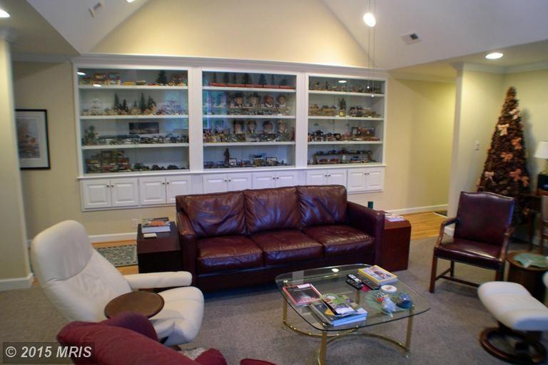 Images for 111 Chickadee Court Home decor, Home, Chickadee
