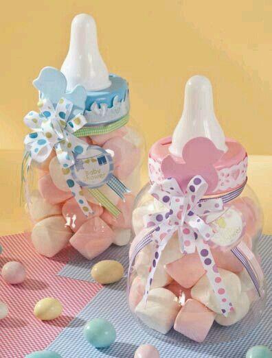 mamilas baby shower pinterest baby geschenke und babyparty. Black Bedroom Furniture Sets. Home Design Ideas