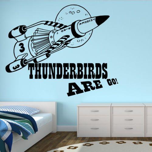 Sports vinyl wall decals stickers ebay
