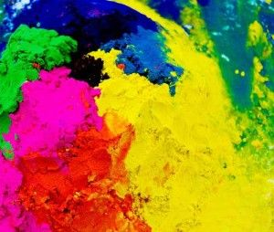 Science Essay Questions Make Herbal Gulal Play Holi Hindi Article     Holi Essay  In Hindi  How To       Thesis For An Analysis Essay also English Class Essay Make Herbal Gulal Play Holi Hindi Article     Synthesis Essay Topic Ideas