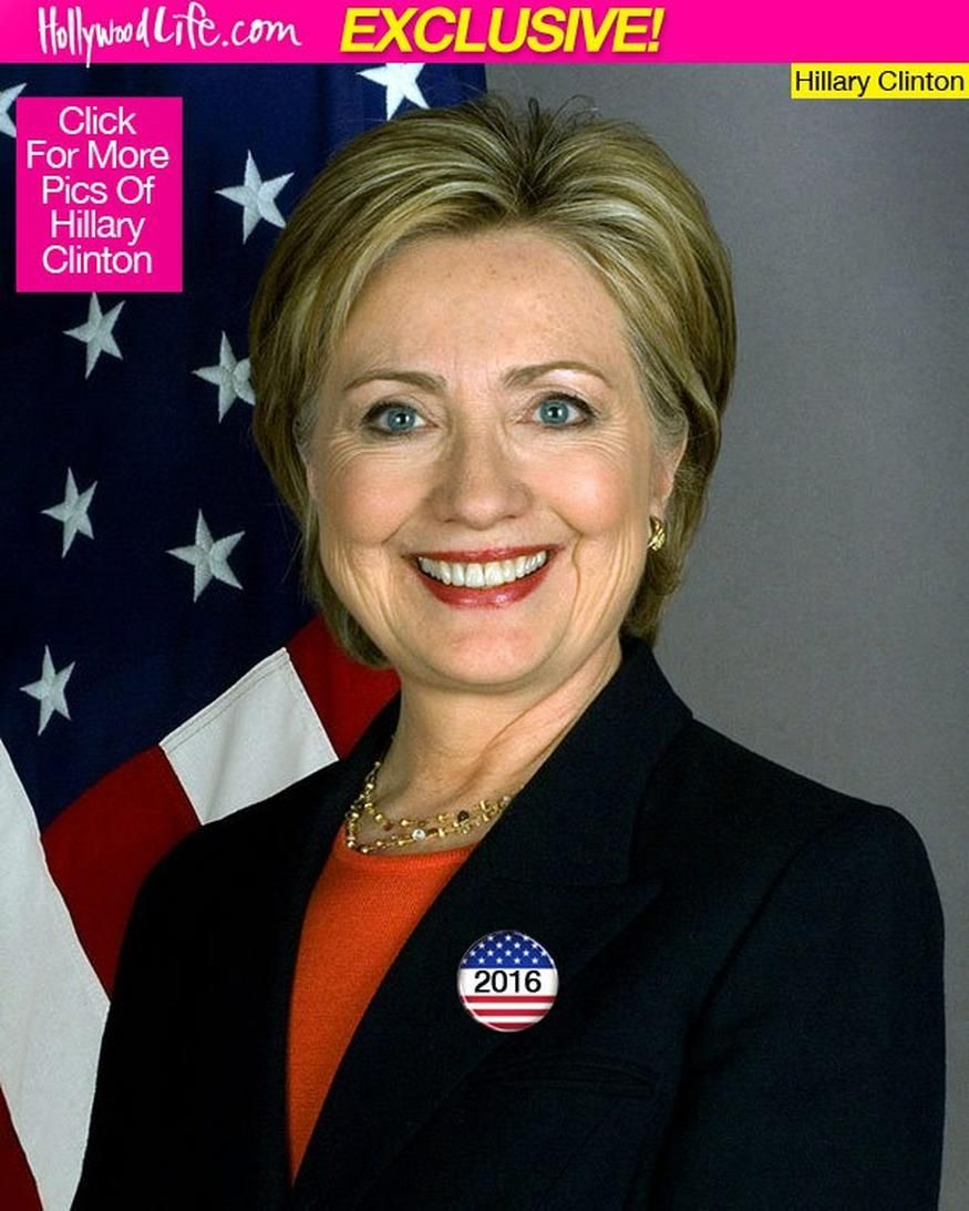 It appears Hillary Clinton has launched her 2016 presidential campaign. HollywoodLife.com can exclusively report that Hillary has leased office space on a high-level floor of a corporate New York City office building, overlooking Times Square, for what sources are saying, is her campaign headquarters. It looks like Hillary Clinton has officially begun her campaign to be the next President of the United States. Three sources tell HollywoodLife.com that the former Secretary of State has rented…