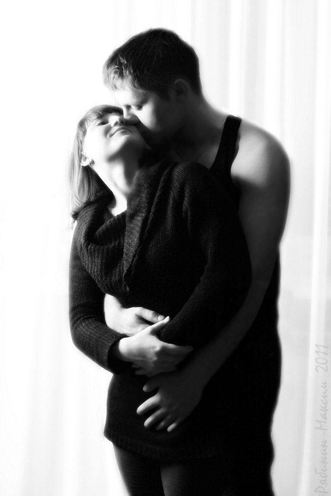 пара любовь фото