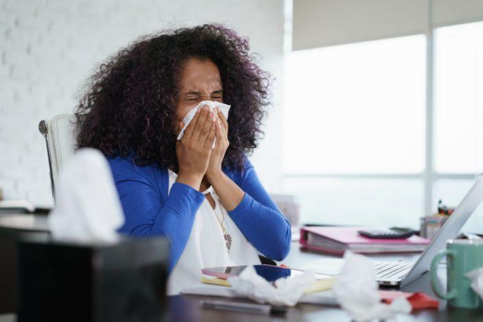 400 Best Allergy Tips ideas in 2021 | allergies, allergy symptoms, spring  allergies