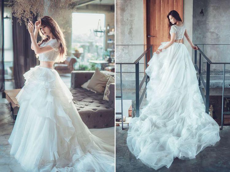 Pin by Rachel Cohen on wedding | Pinterest | Princess, Wedding and ...