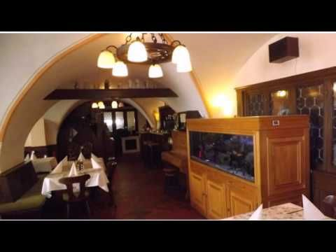 Brauereigasthof Zur Münz Gunzburg Visit Httpgermanhotelstv