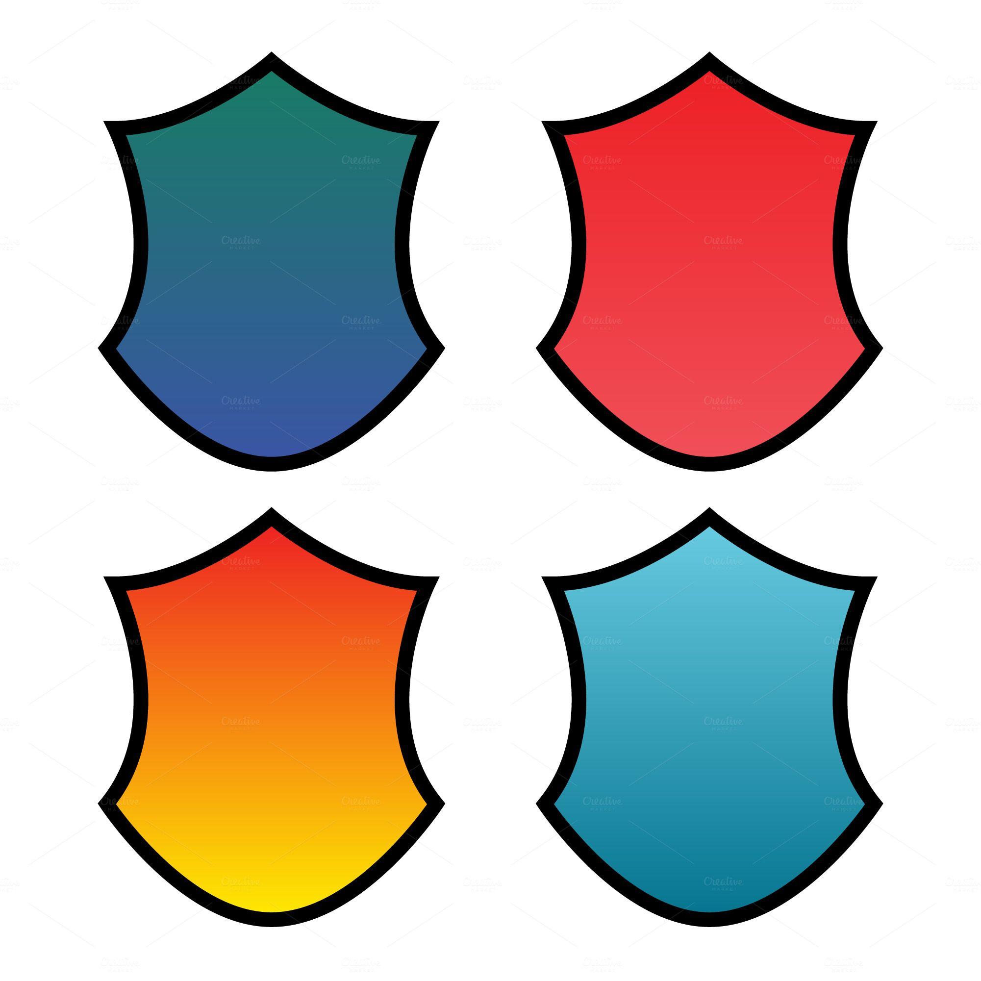 Megan Monismith Color Design Color Theory Color