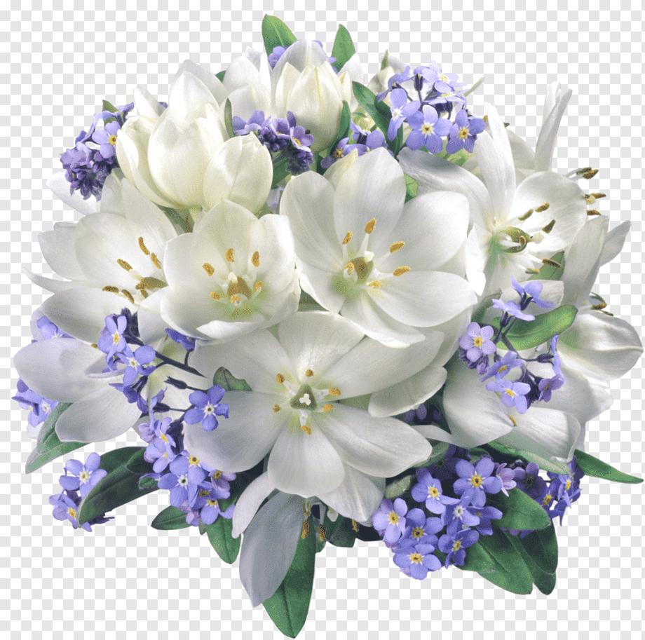 Flower Bouquet Png Transparent Flowers Flower Arrangements