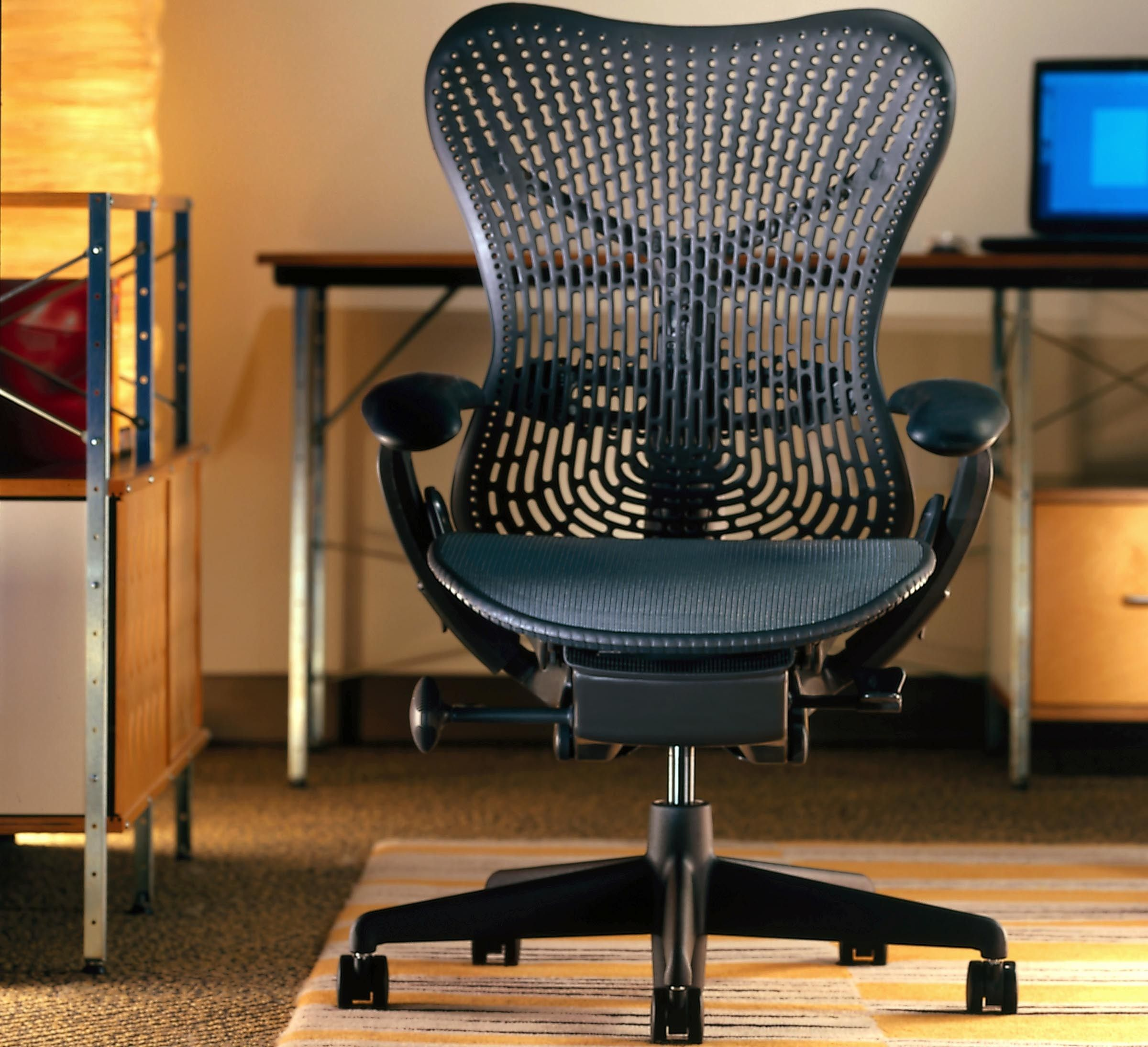 ergonomic chair design guidelines steel with tablet arm pin by thebackstore on luxury office furniture