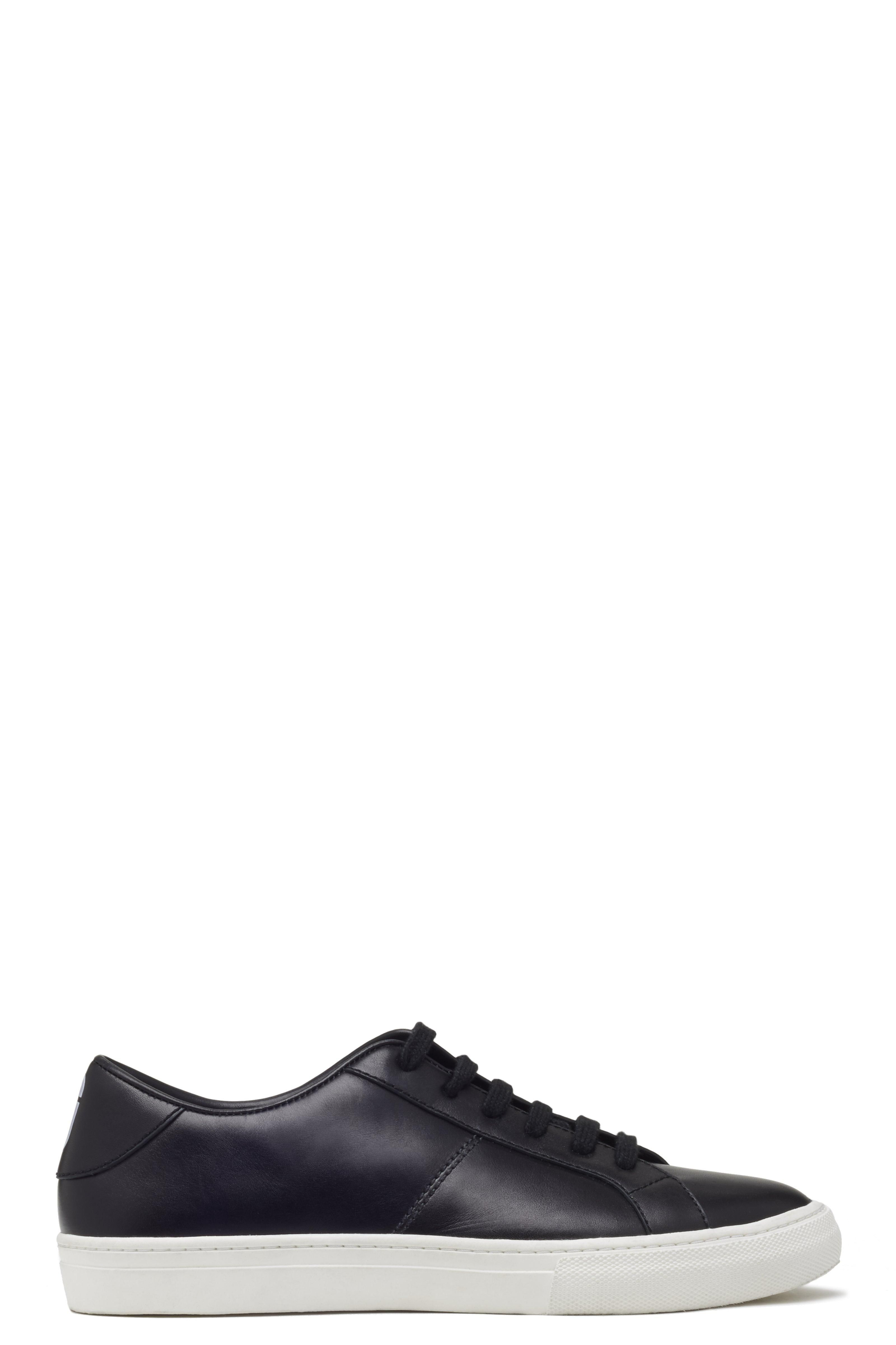 Marc Jacobs Empire Top Sneakermarcjacobsshoes Low wPk80On