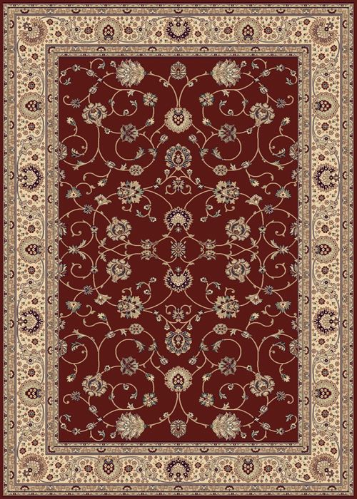 Made In Belgium Rugs Area Rug Ideas