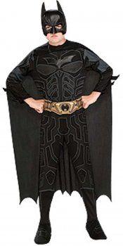 Halloween Costumes RUBIE'S Batman Costumes