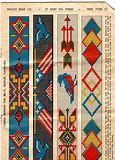 Image result for Free Native American Beadwork Patterns #nativeamericanbeadworkpatters Image result for Free Native American Beadwork Patterns #nativeamericanbeadworkpatters Image result for Free Native American Beadwork Patterns #nativeamericanbeadworkpatters Image result for Free Native American Beadwork Patterns #nativeamericanbeadworkpatters