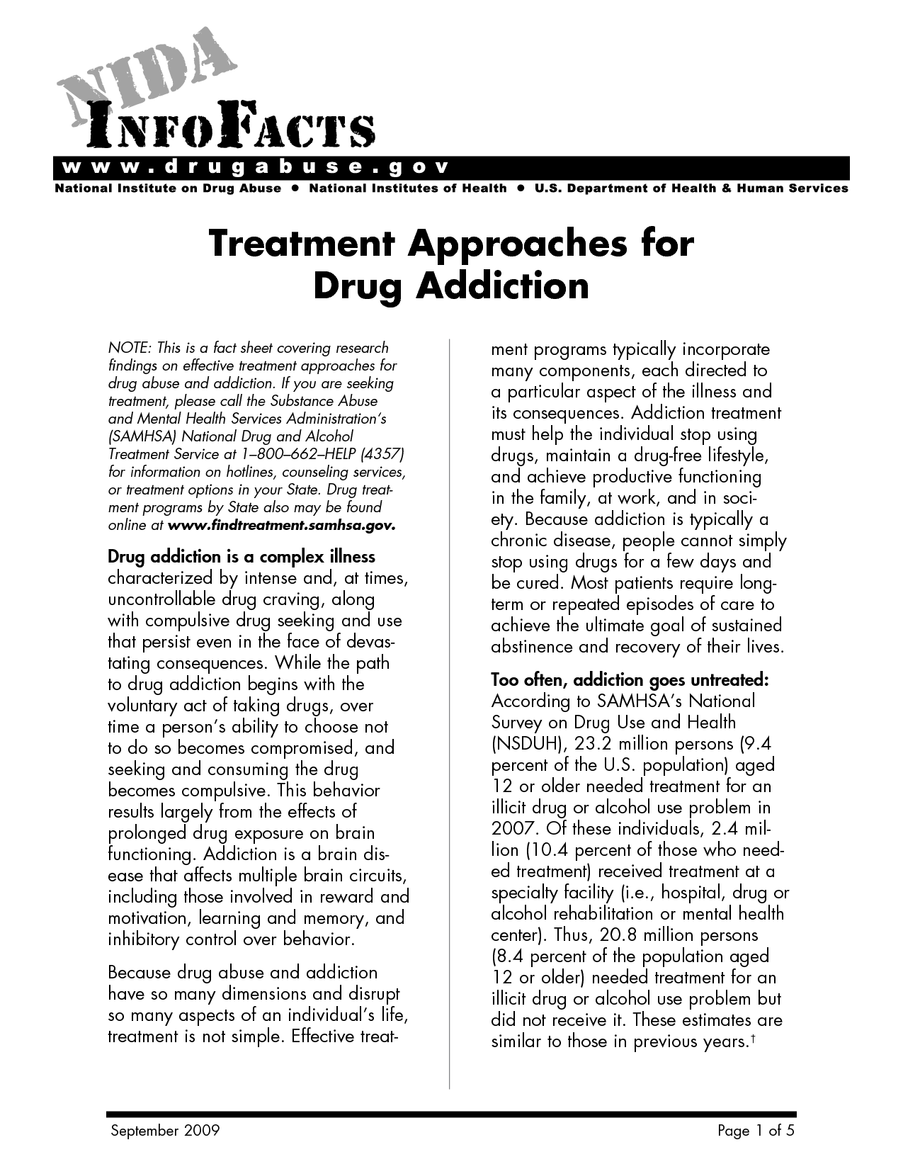 Worksheets Drug And Alcohol Recovery Worksheets
