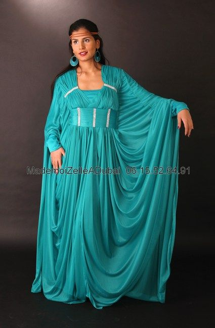 8ae73d5abac Robe orientale caftan mariage - Robe Dubai Jilbab