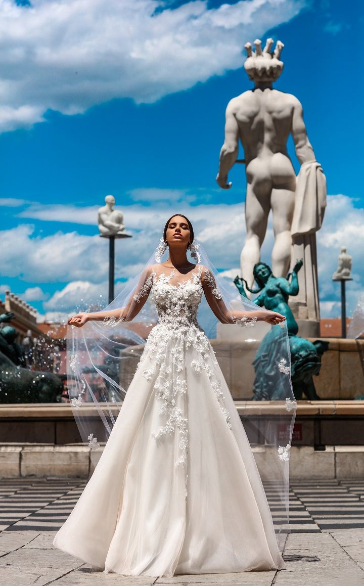 Delighted Wedding Dresses Massachusetts Pictures Inspiration ...