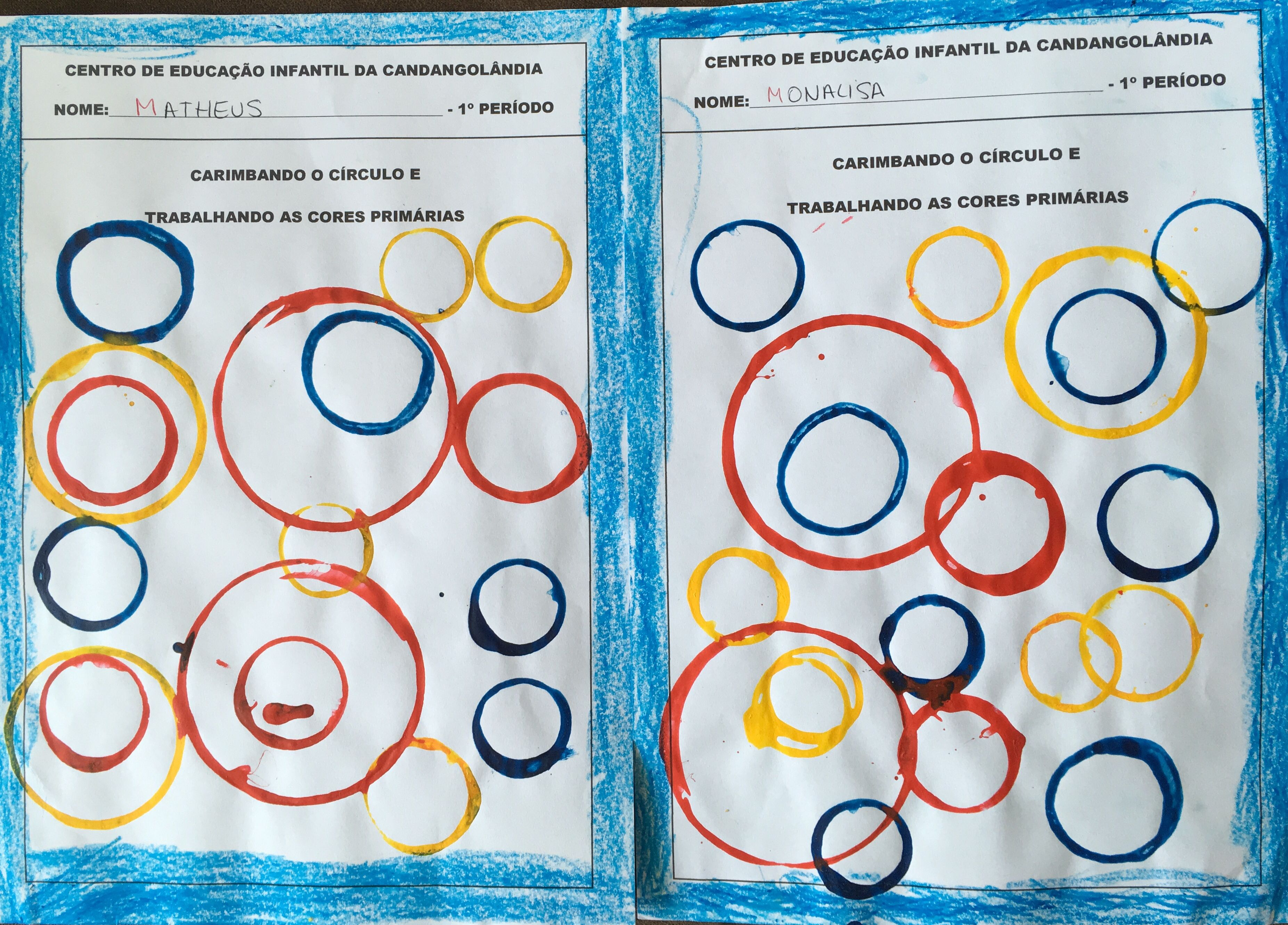 Pin De Anitta Em Matematika Arte Educacao Infantil Atividades