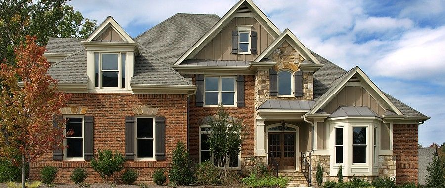 Do you need house insurance in the great state of texas