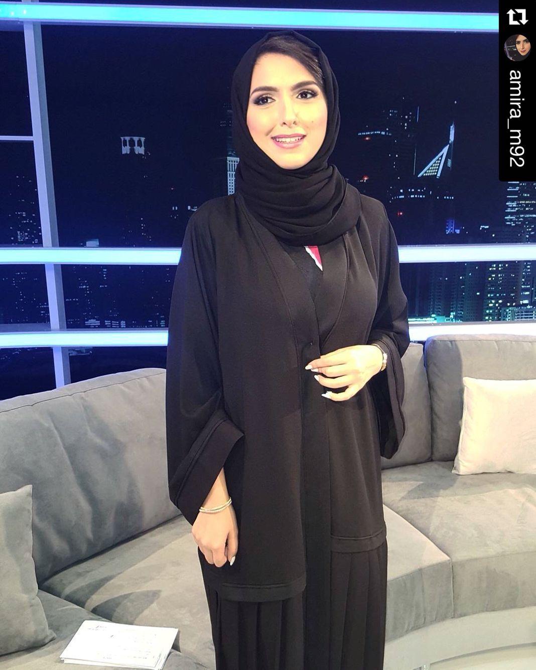 Pleated Abaya Scabiosa Designer Dubai Abudhabi Emirates Lcf Busana Muslim Layla Phasmina