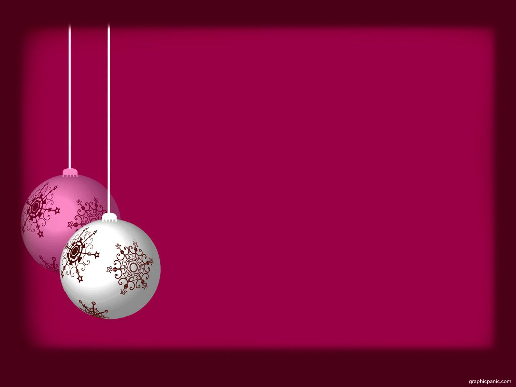 New Years Powerpoint  Powerpoint Background  Templates