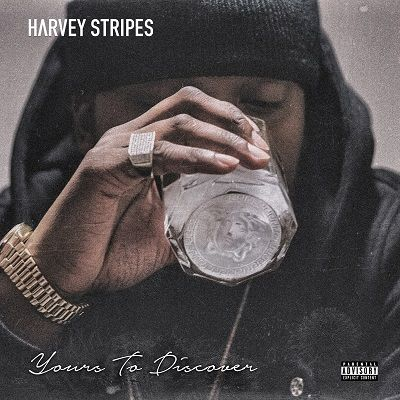 Harvey Stripes Yours To Discover http://www.freemixtapesdownloads.com/harvey-stripes-yours-to-discover/ Free Mixtapes Downoads