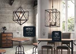 купить абажур для настольной лампы в москве