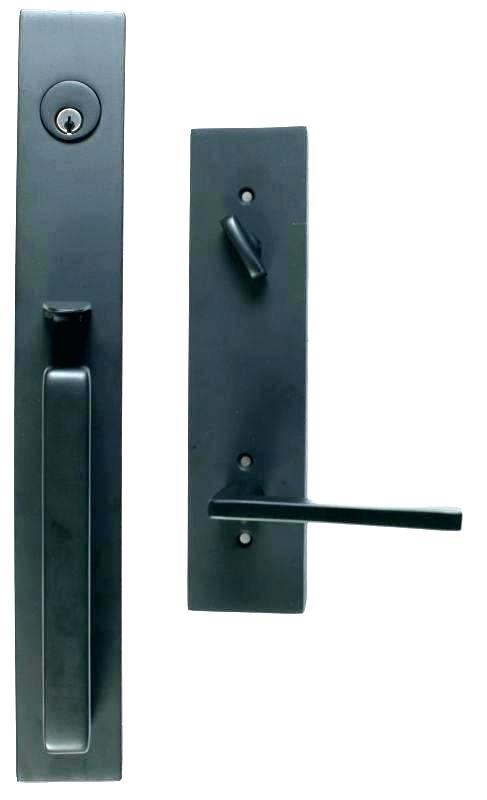 Exterior Front Door Handles Google Search Front Door Handles Modern Exterior Doors Front Door Hardware
