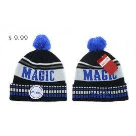 1a067ec6 Wholesale NBA Knit Hats Cheap Orlando Magic Beanies Shop OMKH01 ...