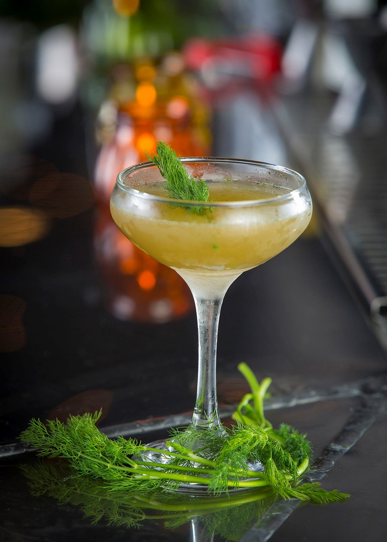 Our Menus Amk Chicago Chicago Restaurants Craft Cocktails Menu