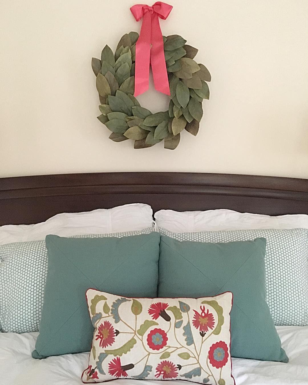 interior designer • blogger • believer • mom • wife • nw native west elm world market pillows