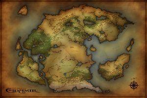 Blank Fantasy World Map Generator.Fantasy World Map Generator Zarzosa Me Inside Afdea Map New Of Blank