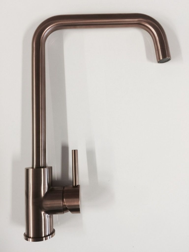 Awesome Delta Bronze Kitchen Faucet Bronze Kitchen Stainless Steel Kitchen Faucet Bronze Kitchen Faucet