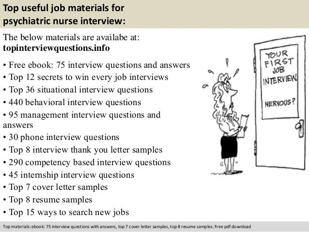behavioral health nursing jobs health Pinterest Nursing jobs