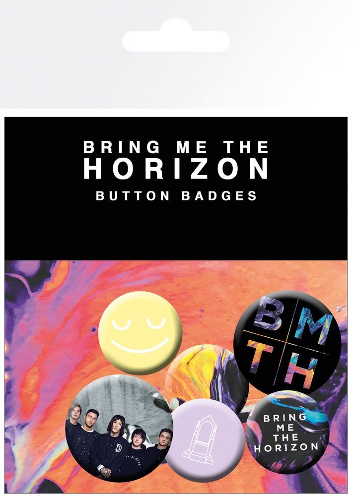 http://www.grindstore.com/products/bring-me-the-horizon-colours-badge-pack-496198.html
