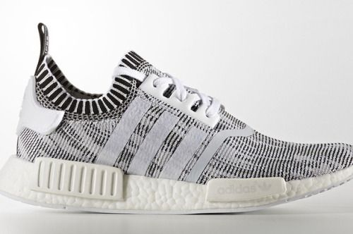 Adidas To Release 11 Different NMDs Tomorrow Check out... Adidas To Release  11 555ccb1a8