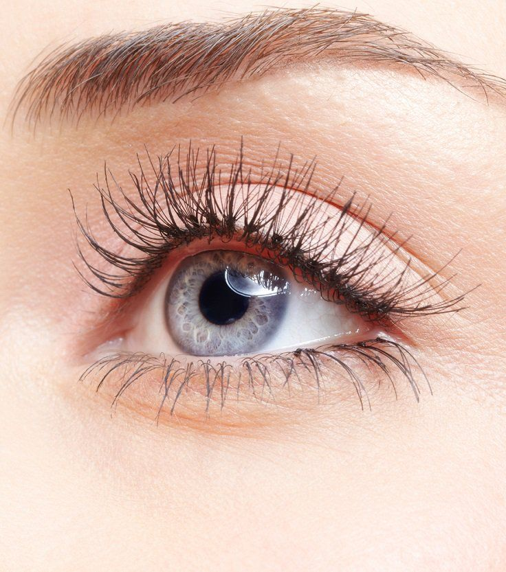 Top 10 Naturally Ways To Make Your Eyelashes Grow Beauty Tips