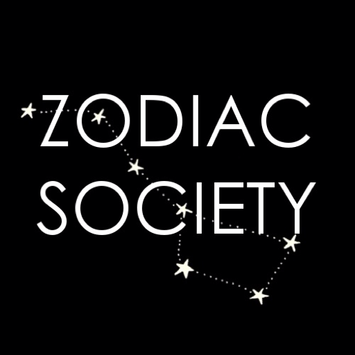 Interactive Birth Chart Welcome To Zodiac Societys Free Astrology