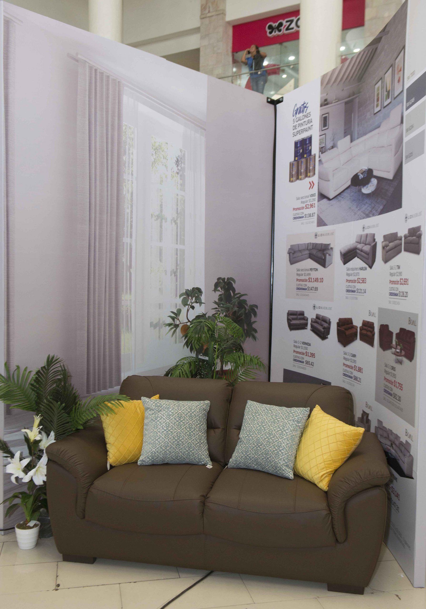 44+ Reto de la silla en la pared inspirations