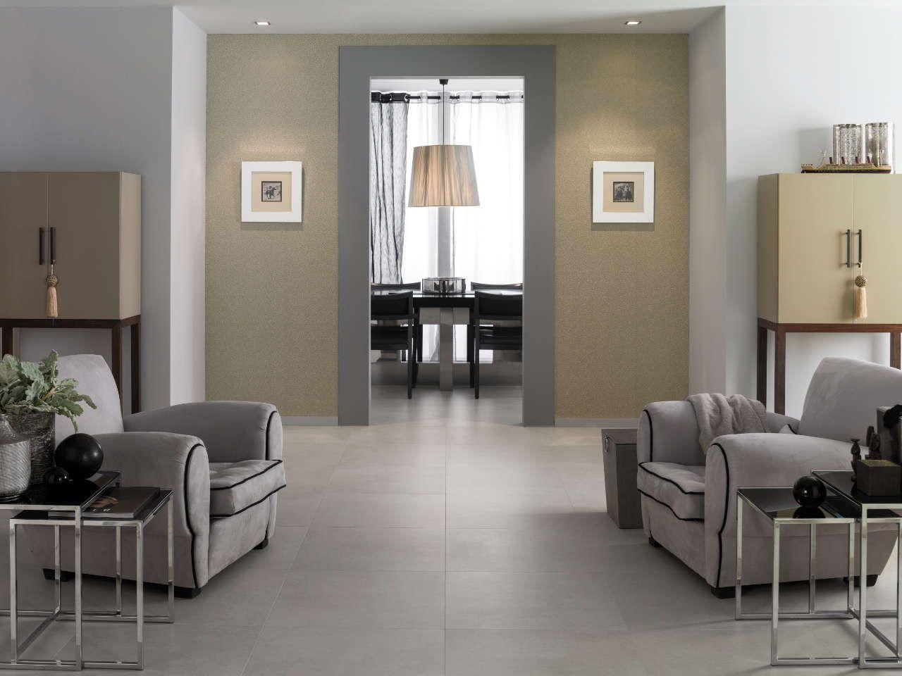 collection carrelage urbatek porcelanosa morse beige. Black Bedroom Furniture Sets. Home Design Ideas
