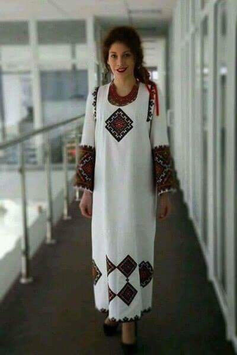 Мода на кружева