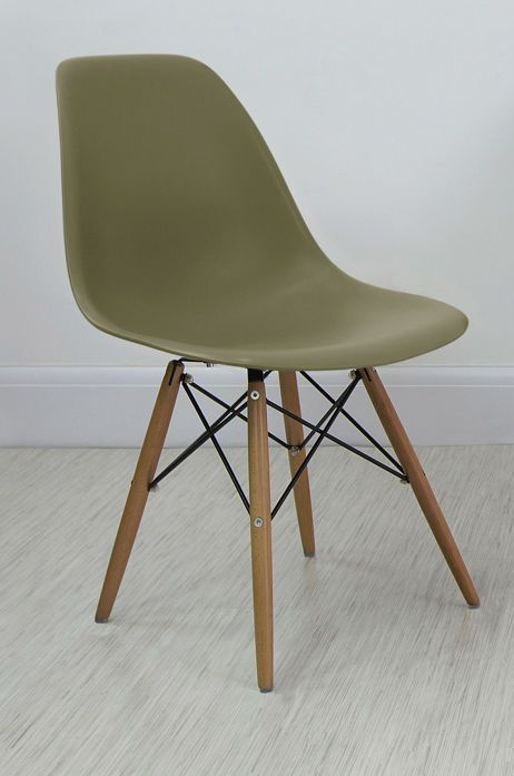 Eames Dining Chair High Quality Uk Fast Delivery Eames Style