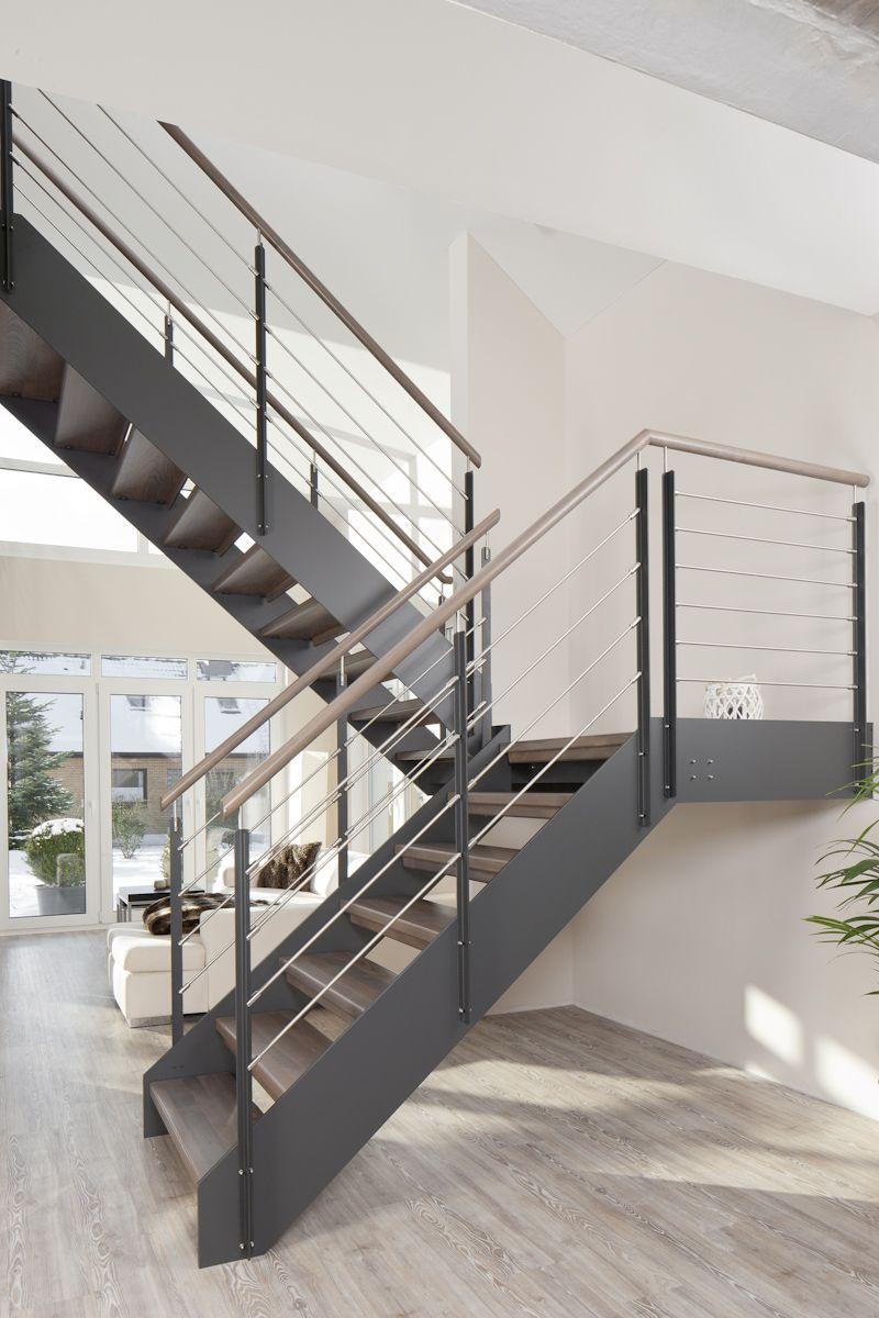 Best Mooie Laminaat Vloer Treppe Haus Treppen Design 400 x 300
