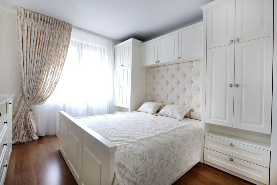 mobila bucatarie la comanda mobila dressing usi glisante uka design bedroom pinterest. Black Bedroom Furniture Sets. Home Design Ideas