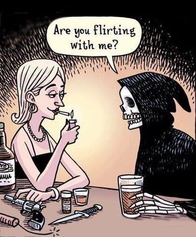 flirting meme chill quotes funny jokes video
