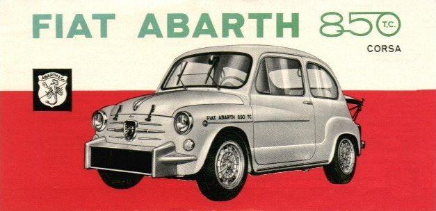 Google Con Immagini Auto Automobile Corsa