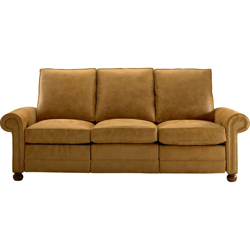 Outstanding Leathercraft Austin Reclining Sofa Lt 2520 Rec2 Sofa Ocoug Best Dining Table And Chair Ideas Images Ocougorg