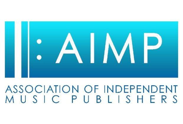 AIMP LA Chapter Luncheon Panel https://promocionmusical.es/guia-para-conseguir-patrocinadores-para-tu-festival-o-evento-musical/: